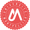 CREES Montpellier Infectious Diseases-member-uiniversite-montpellier
